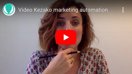 Site Cezame_ressources_Vignette Video 1