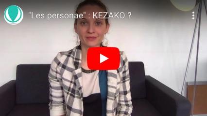 Site Cezame_ressources_Vignette Video 3