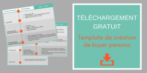 CTA_téléchargement_buyer_personas